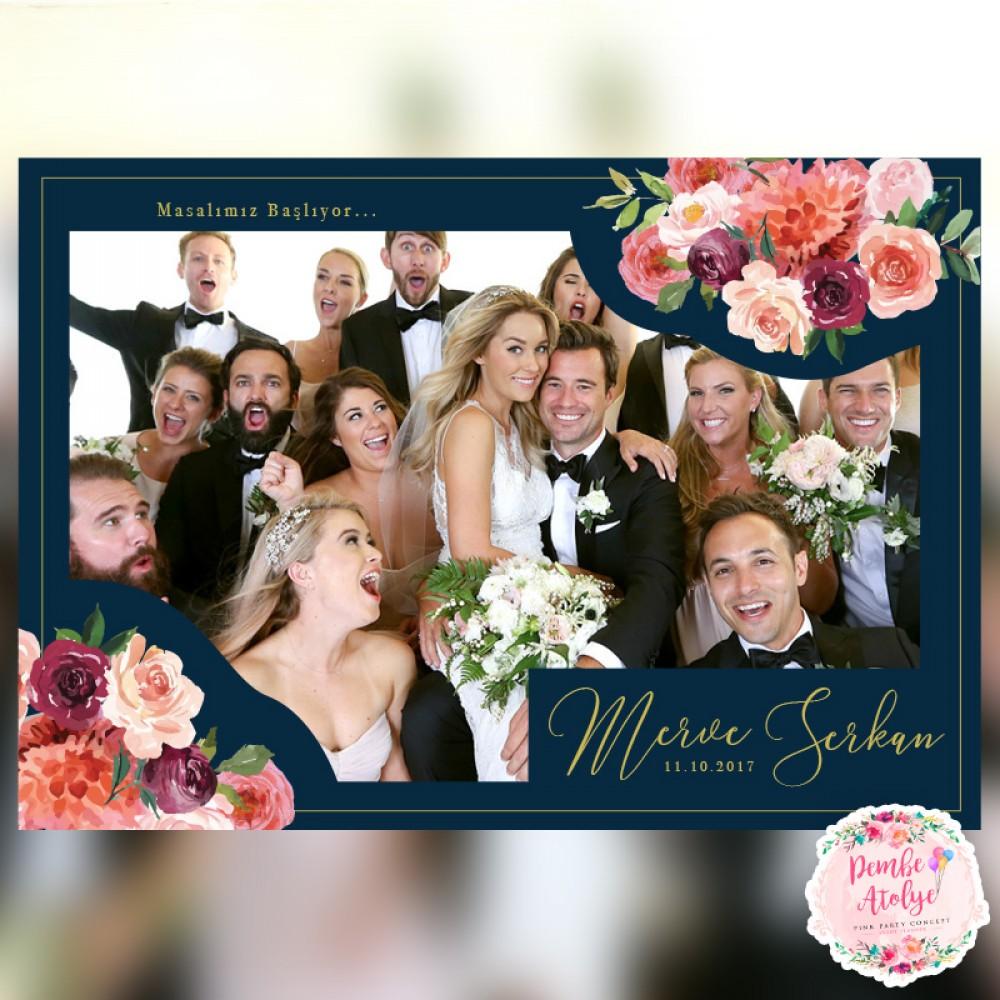 Nişanla Düğün Arası Ne Kadar Olmalı